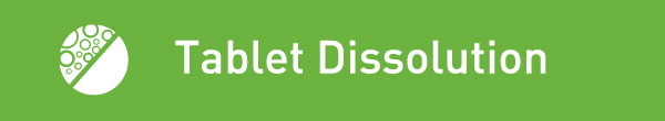 click here to visit v kit 5 tablet dissolution tests summary page